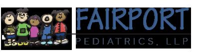 Fairport Pediatrics