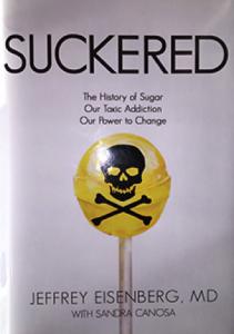 suckered