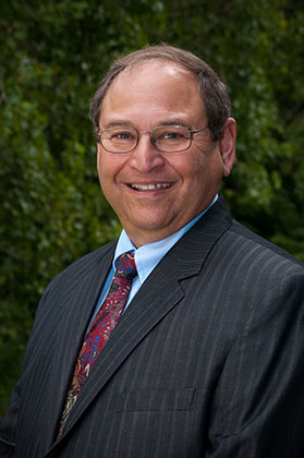 Richard A. Bloom, M.D.